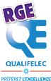 Logo-QualifelecRGE