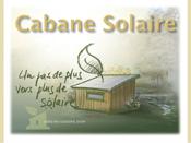 Un-pas-de-plus-vers-plus-de-solaire-Cabane-Solaire