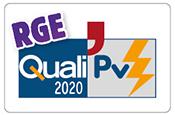 logo-QualiPV-2020-RGE-2020