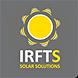 IRFTS-Easyroof