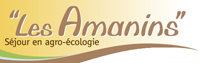 amanins