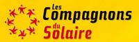 compagnons_du_solaire